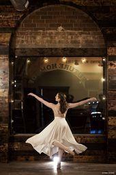 High School Dance Senior | Stephanie DeFranco Fotografie #Mode #Stil #Styli   – jeraldclinton