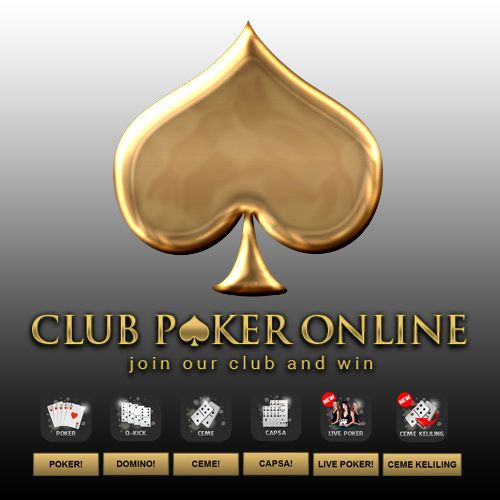 casino online free games slots