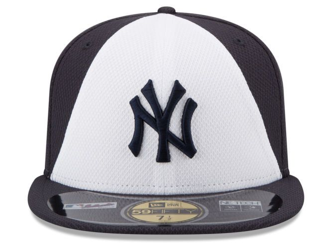 3be67a93cd6 New York Yankees New Era MLB 2014 All Star Game 59FIFTY Cap Hats ...