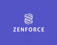 Zenforce