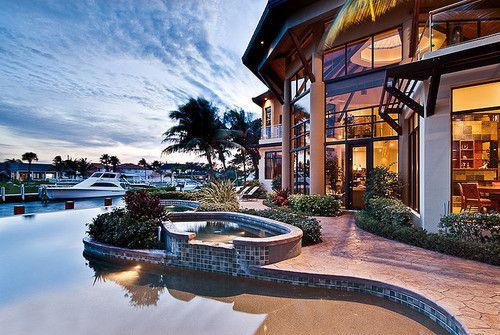 amazing house #mansion