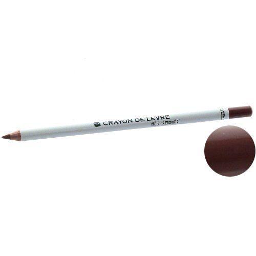 Micabeauty Lip Liner Pencil Lpl09 Natural 2 Gram This Is An