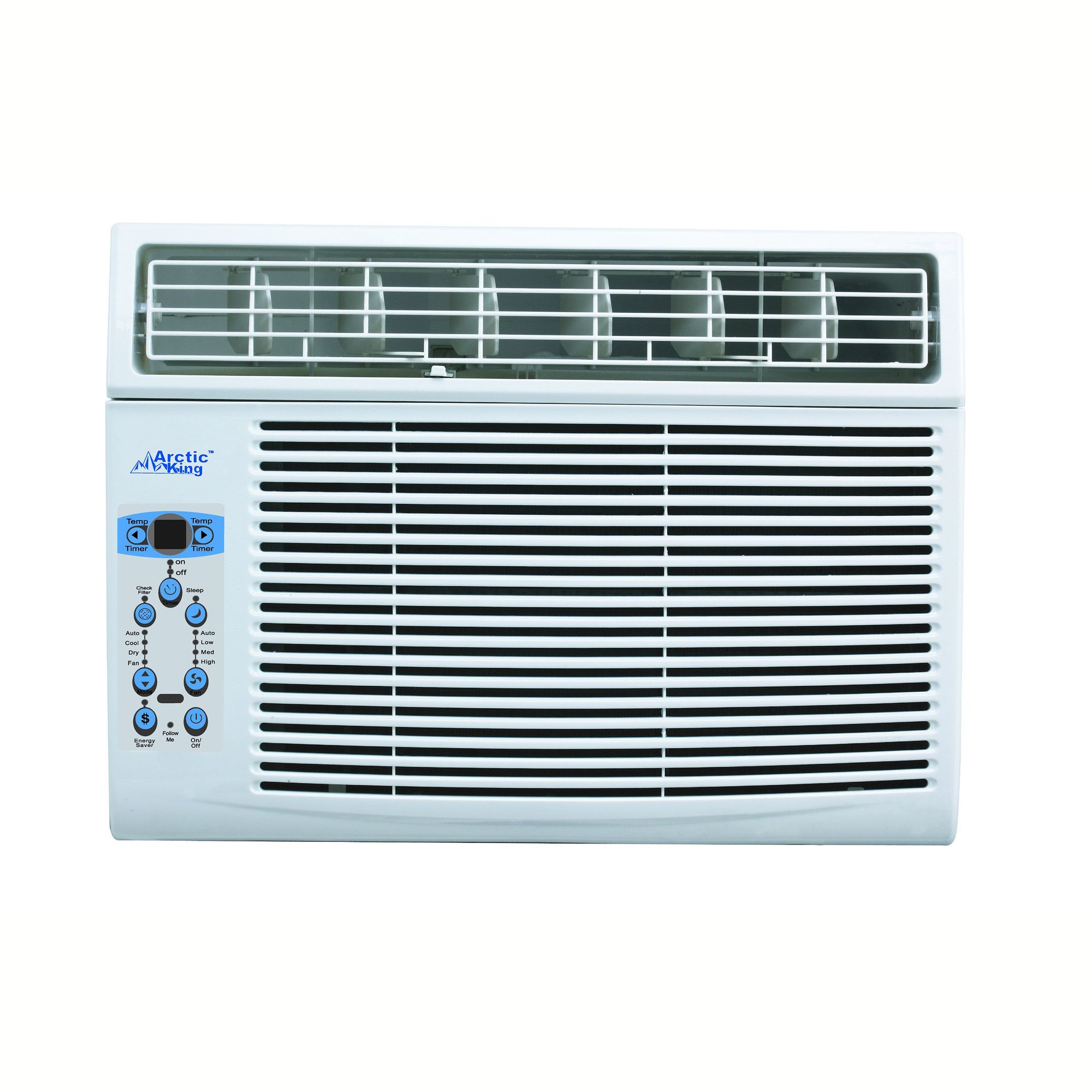 15 100 Btu Window Air Conditioner Air Conditioner Btu Window Air Conditioner Air Conditioner