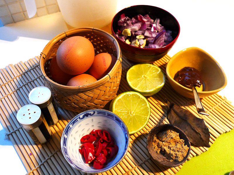 327-goelai-van-eieren-ingredienten