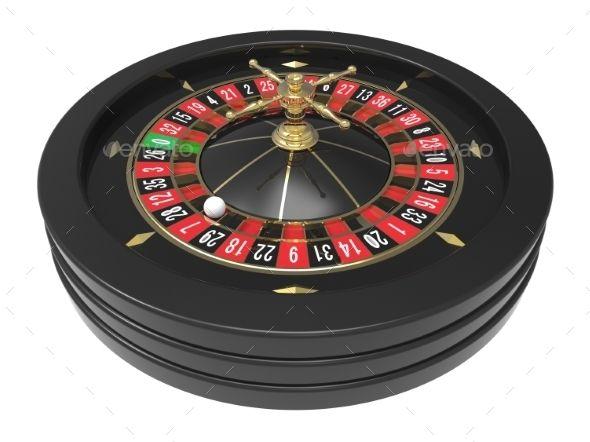 Casino Roulette Wheel Roulette Wheel Roulette Casino