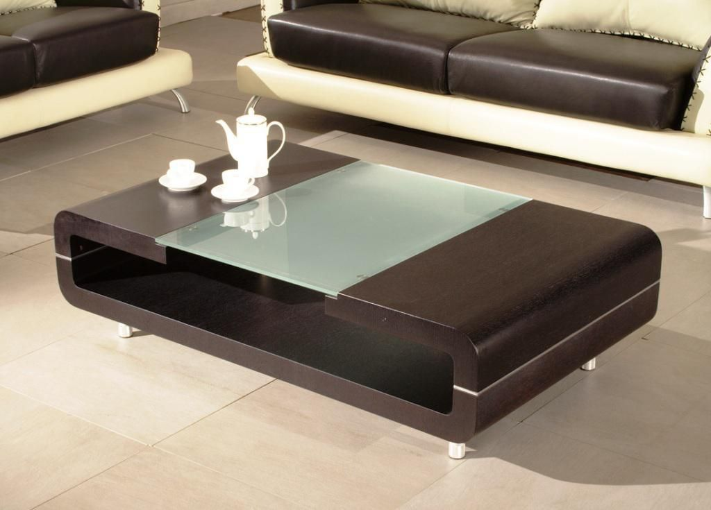 Sofa Tables: Interesting Features And Designs You Have Never Noticed | Sofa Table Design, Modern Sofa Table, Coffee Table Design Modern