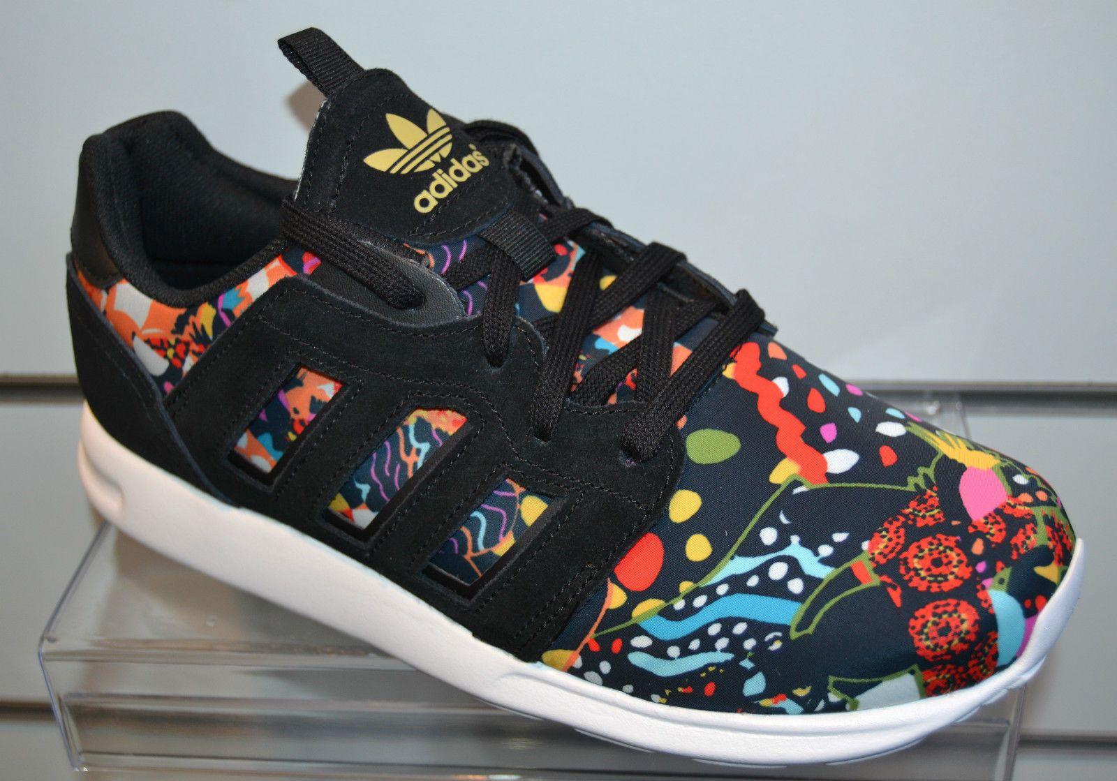 89074693e ... best price adidas zx 500 2.0 w damen sneaker turnschuhe sport flux 8000  m20894 ebay 95032 ...