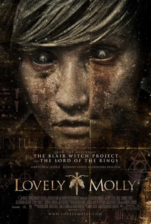Image from http://images.moviepostershop.com/lovely-molly-movie-poster-2012-1020750512.jpg.