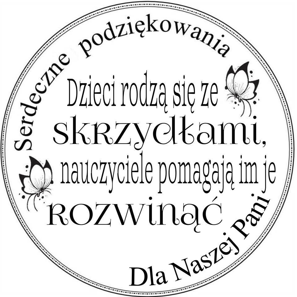 Pin By Dorota Zaplotniak On Napisy Digi Stamps Quote Posters Cardmaking