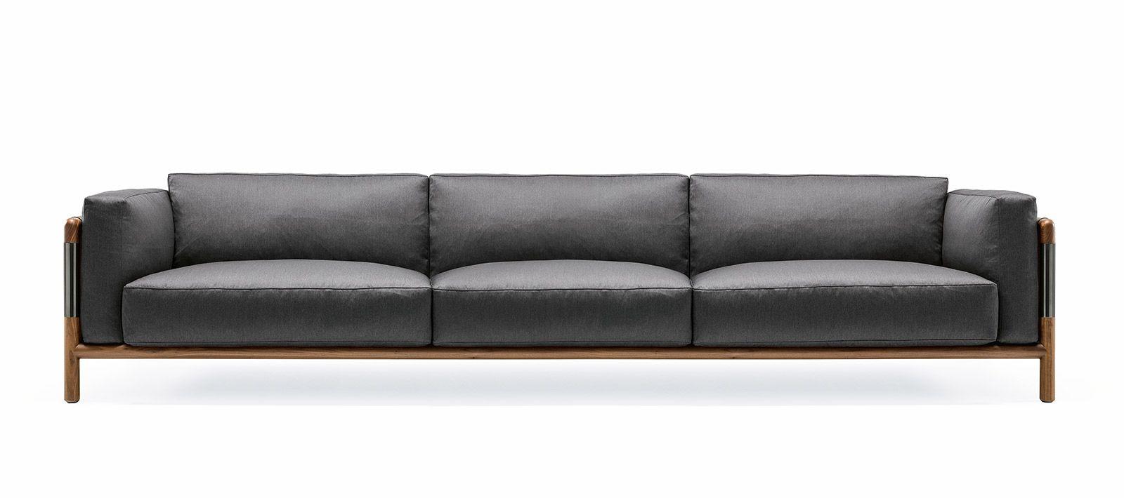 carlo colombo urban sofa interior supply