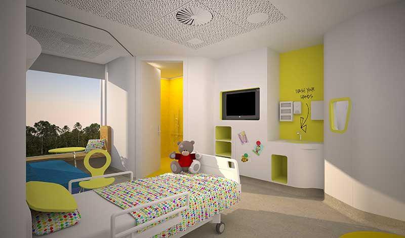 https://www.google.pl/search?q=hospital room