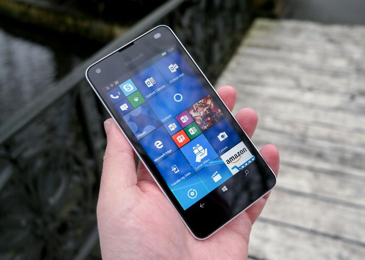7830a929f652e Smartphone Windows Mobile con riavvii e arresti anomali dopo ...