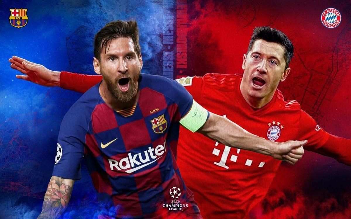Football News Bundesliga Borussia Dortmund Vs Schalke Bayern Munich Bayern Dortmund