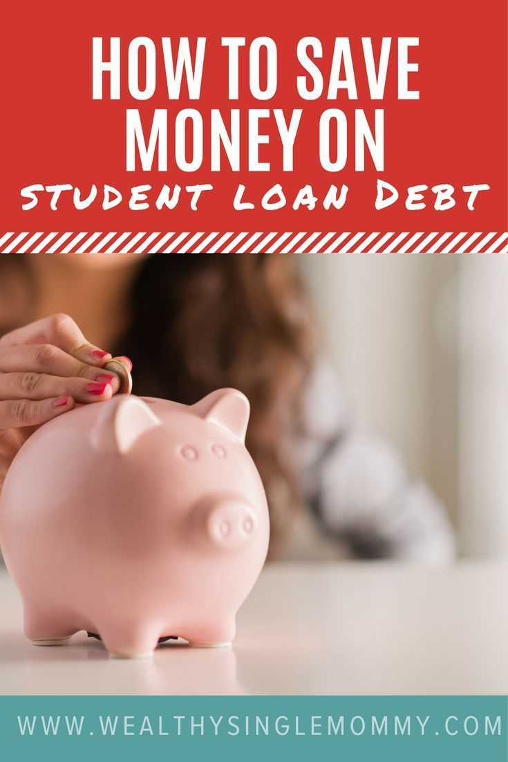 Calculateur de pret consolidating student loans