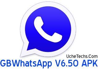 descargar gb whatsapp plus