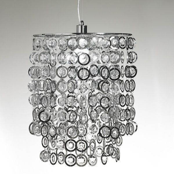 Bouclair Lighting Home Accessories Ceiling Lamp