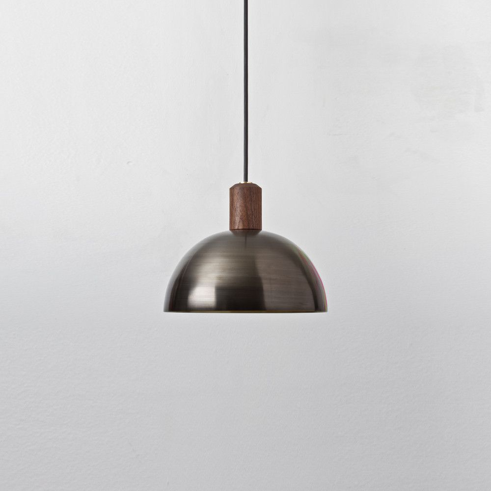 Half dome pendant lighting pinterest told you a month and