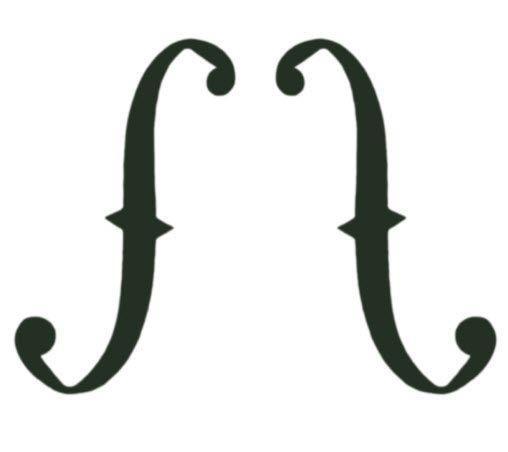 The F - Tattoonie (2 Tattoos) #t4aw #tattooforaweek #the #f #tattoonie #man #ray #classic #tattoo