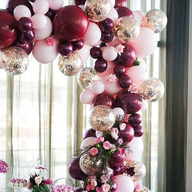 Boutique balloons melbourne boutique balloons melbourne • instagram photos and videos