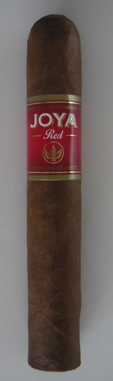 Joya Red Cigar