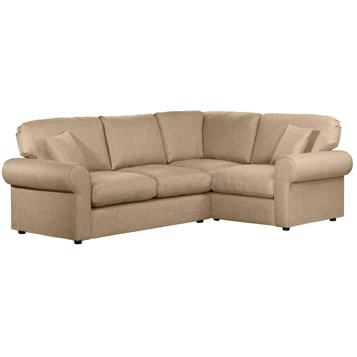 Cheap Corner Sofas Sofa Bits Pinterest Sofas Ps And