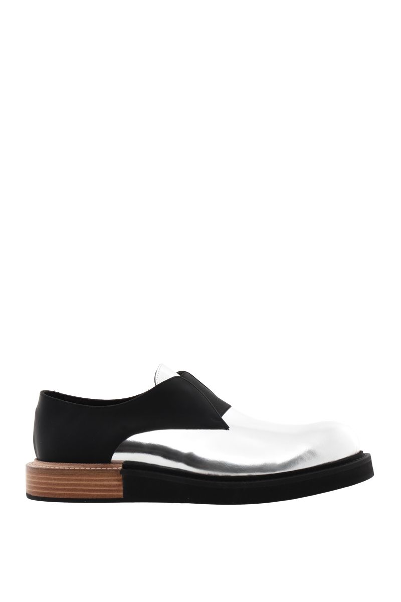 FOOTWEAR - Loafers Mobi IRZ3ny3Th