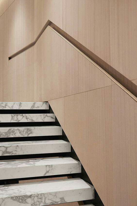 Best Stairs Staircase Stairway Millwork Railing Marble Steps Marble Stairs Stairs Design 400 x 300