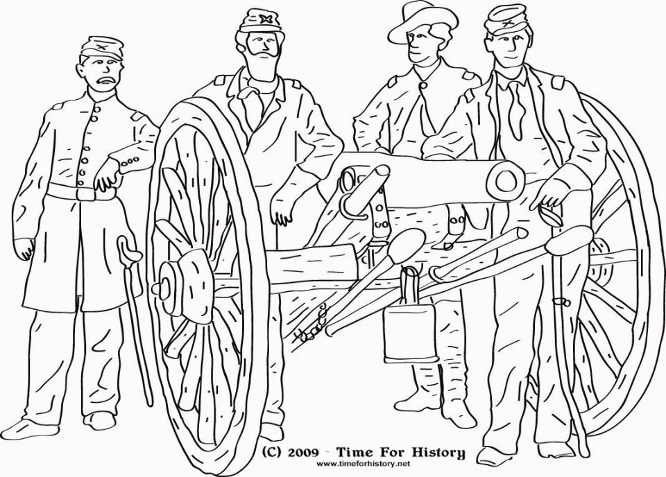 War Coloring Pages | Coloring Pages | Pinterest