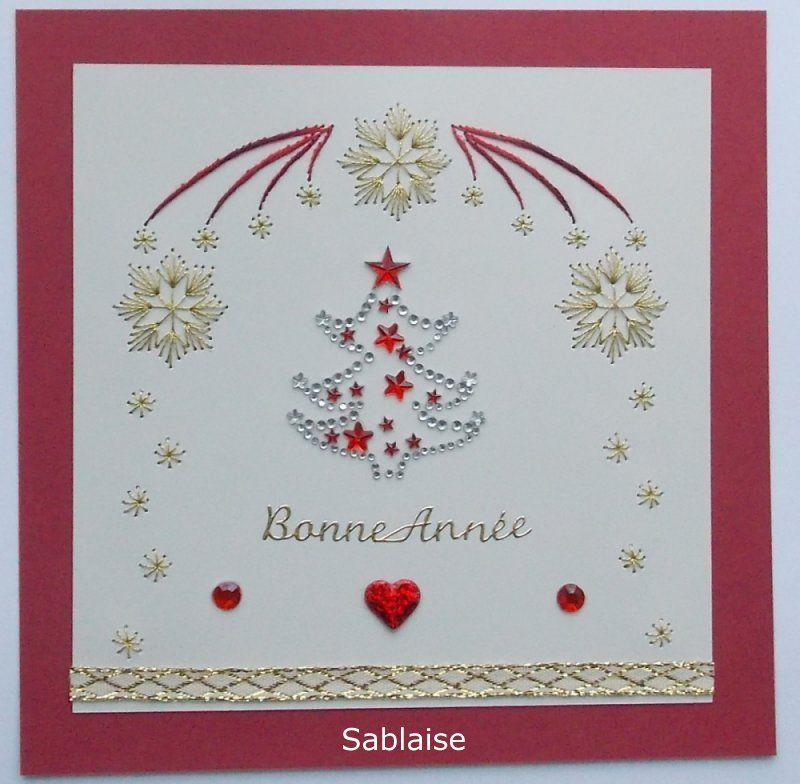 Pin von anderl auf weihnachten pinterest weihnachten basteln und vorlagen - Fadenkunst vorlagen ...