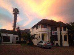 Property For Sale and To Rent - Houses/Apartments in Somerset West, Strand, Stellenbosch, Gordons Bay, Plattekloof, Paternoster, Atlanitc Beach