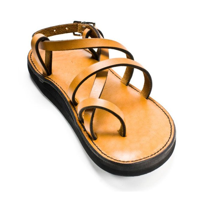 37bcb9b672515a The Original with one adjustable strap - Piper Sandals Made in the ...