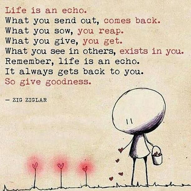 Eckhart, my wish, echo, one word, healthy recipes & events, and Abe