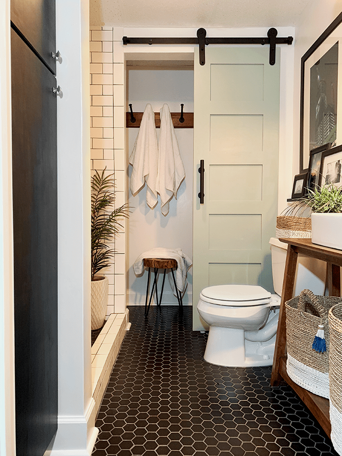 11 Small Bathroom Ideas You Ll Want To Try Asap In 2020 Traditional Bathroom Bathroom Interior Design Bathroom Interior
