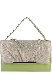 57e1ceb77 Handbags for Women - Buy Women's Handbags Online in India   Jabong ...