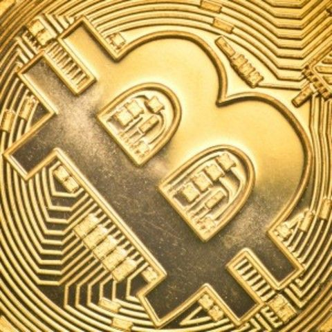 Brokers open on weeknds to trade bitcoin