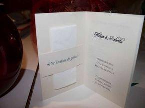 Libretto Messa Intrattenimento Matrimonio Libretto Matrimonio Idee Per Matrimoni