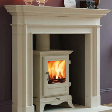 Stoves Stove Fireplace Wood Stove