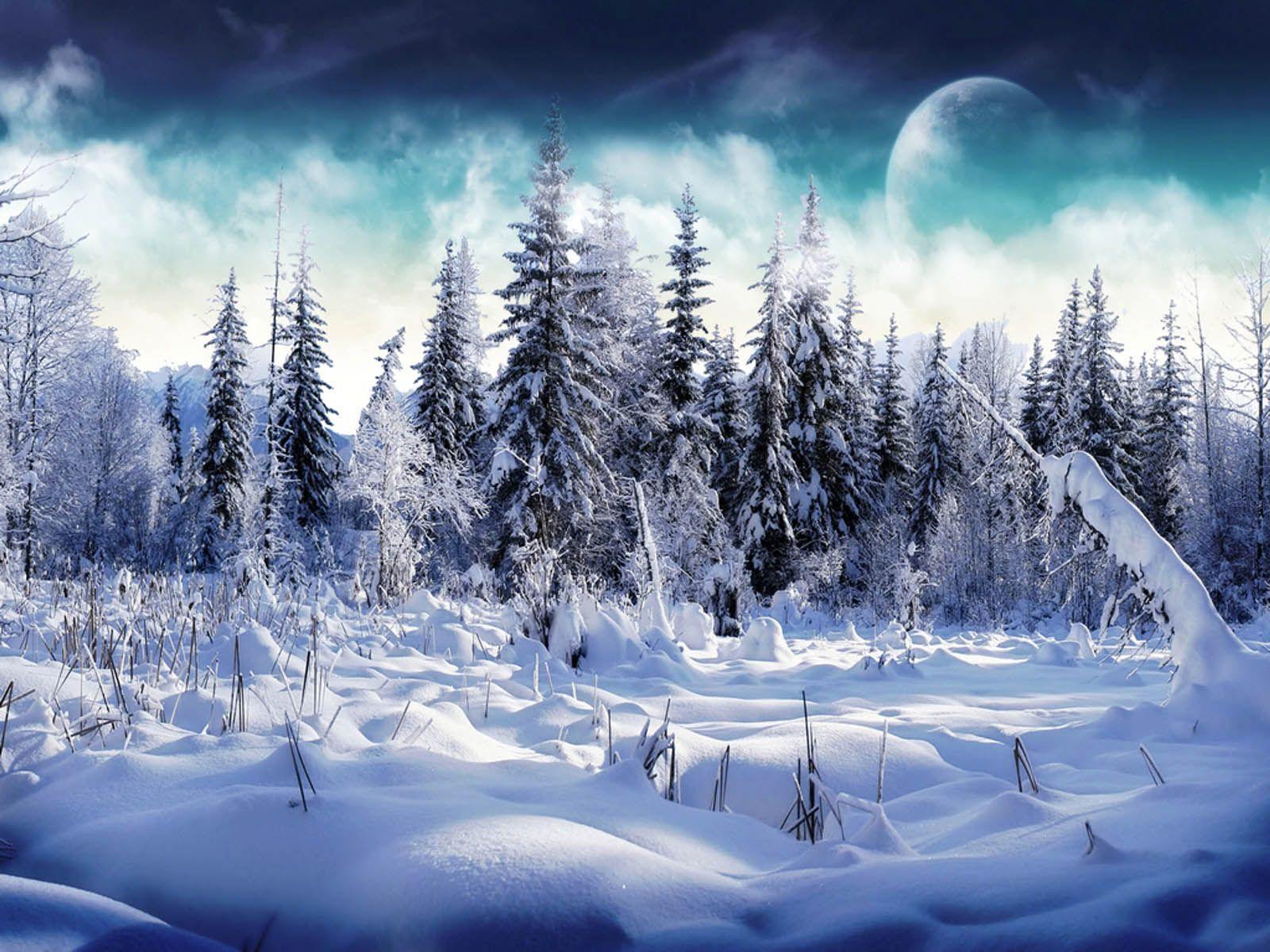 snow avalanche wallpaper desktop background #hmo | earth | pinterest