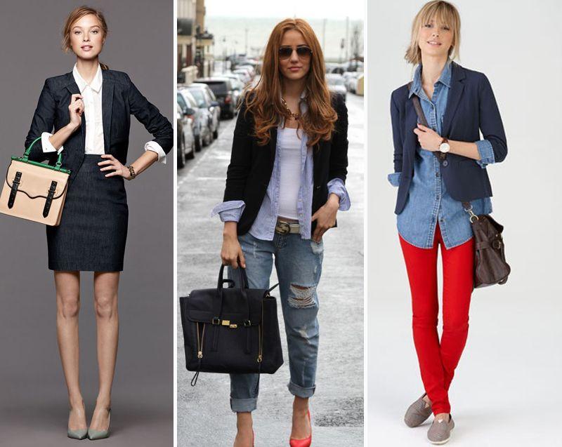 Moda feminina com estilo próprio. Mostra a diferença entre moda e estilo, ajuda você compor um look com sua personalidade além de muito charme e elegância