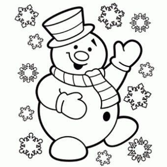 tipss und vorlagen: prickelbilder weihnachten | weihnachtsmalvorlagen, malvorlagen weihnachten