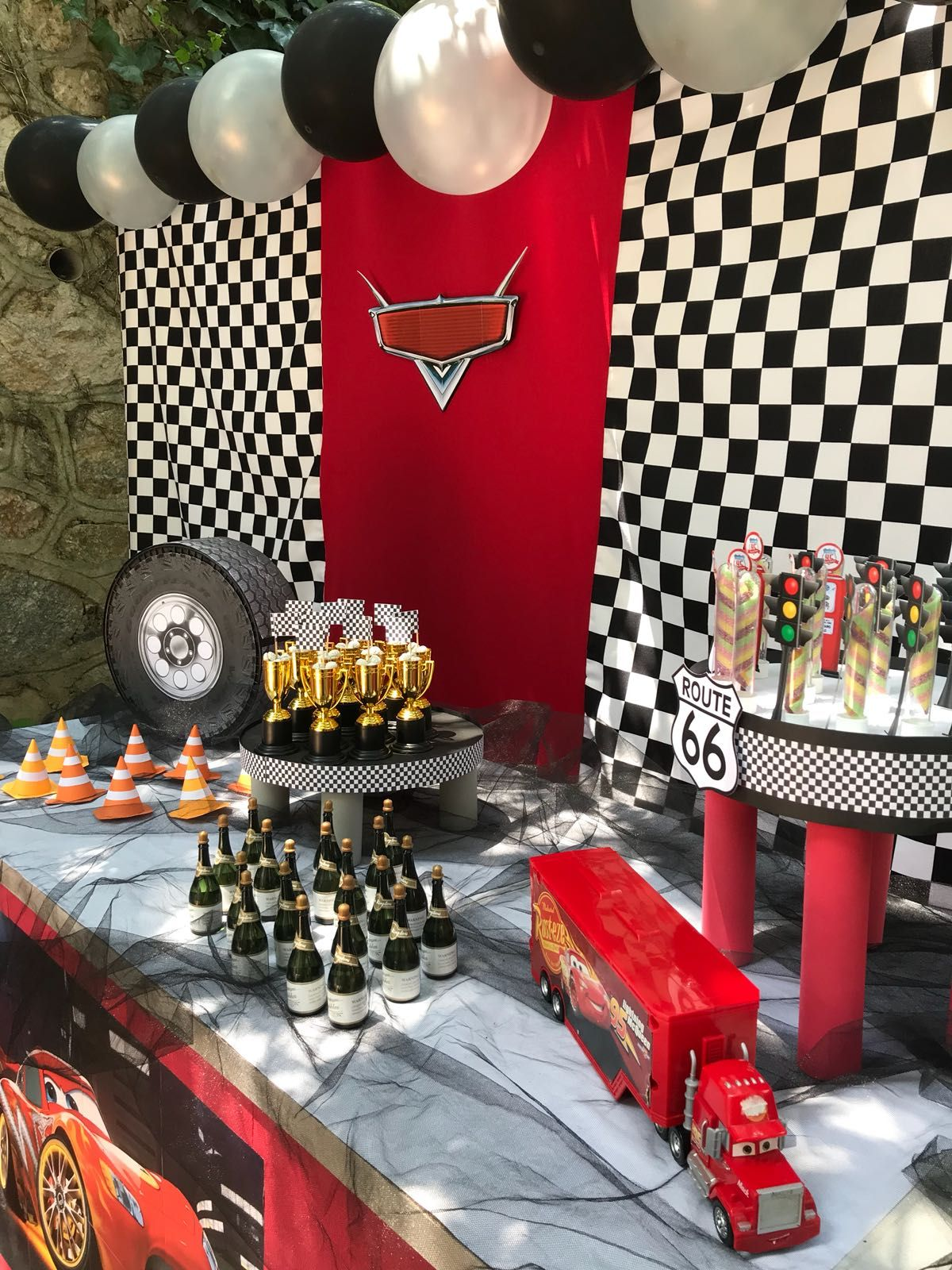 Pin On Ege S Cars Party