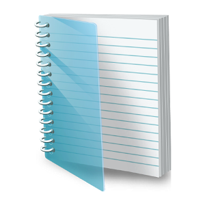 Notepad Note pad, App, Android