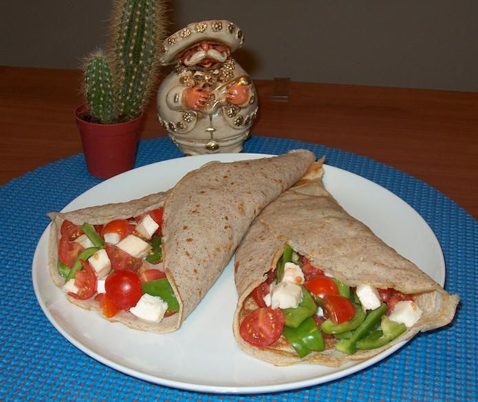 dieta zona vegetariana ricette
