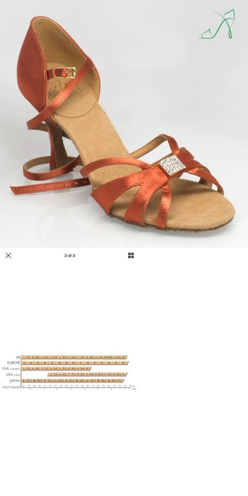 Latin Ballroom shoes open toe Sandal #3580 Suede leather /& mesh strappy