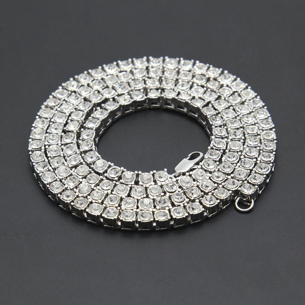 Men rhinestone series bracelet chain bracelet products pinterest
