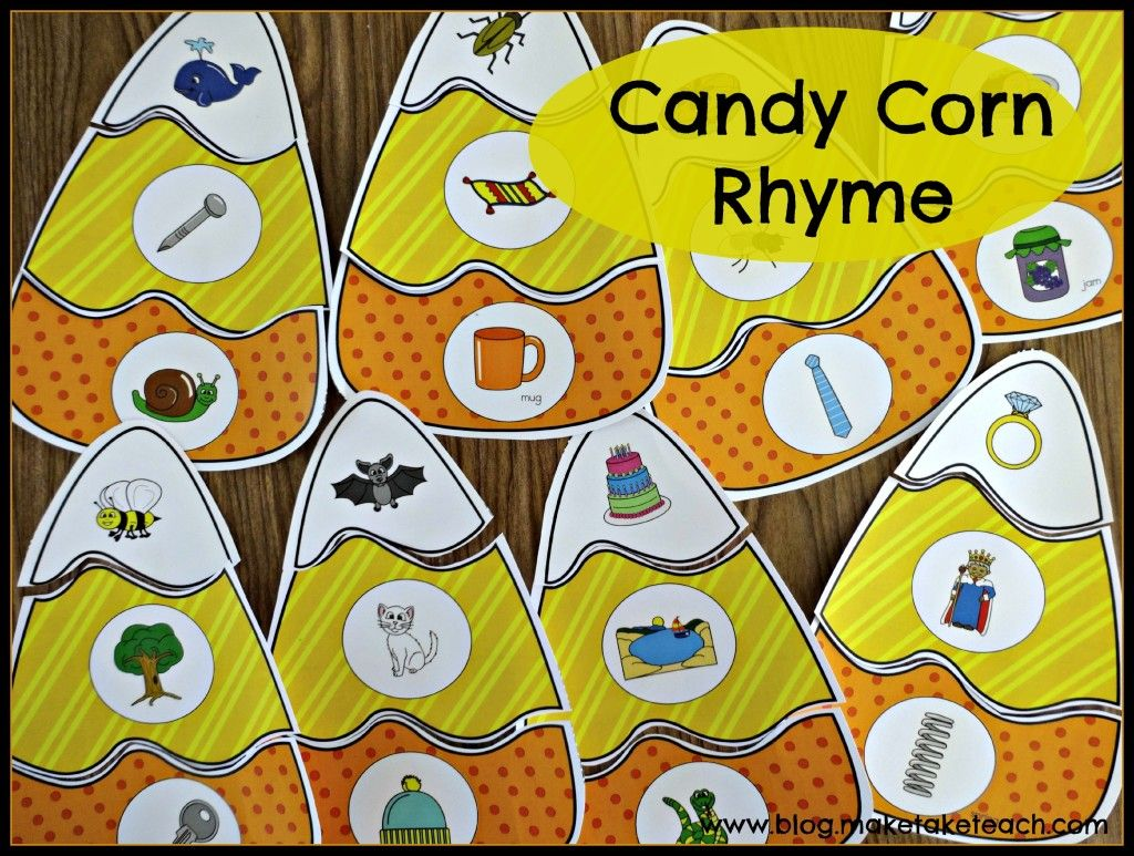 Worksheet Preschool Phonemic Awareness Activities 1000 images about rhyming on pinterest