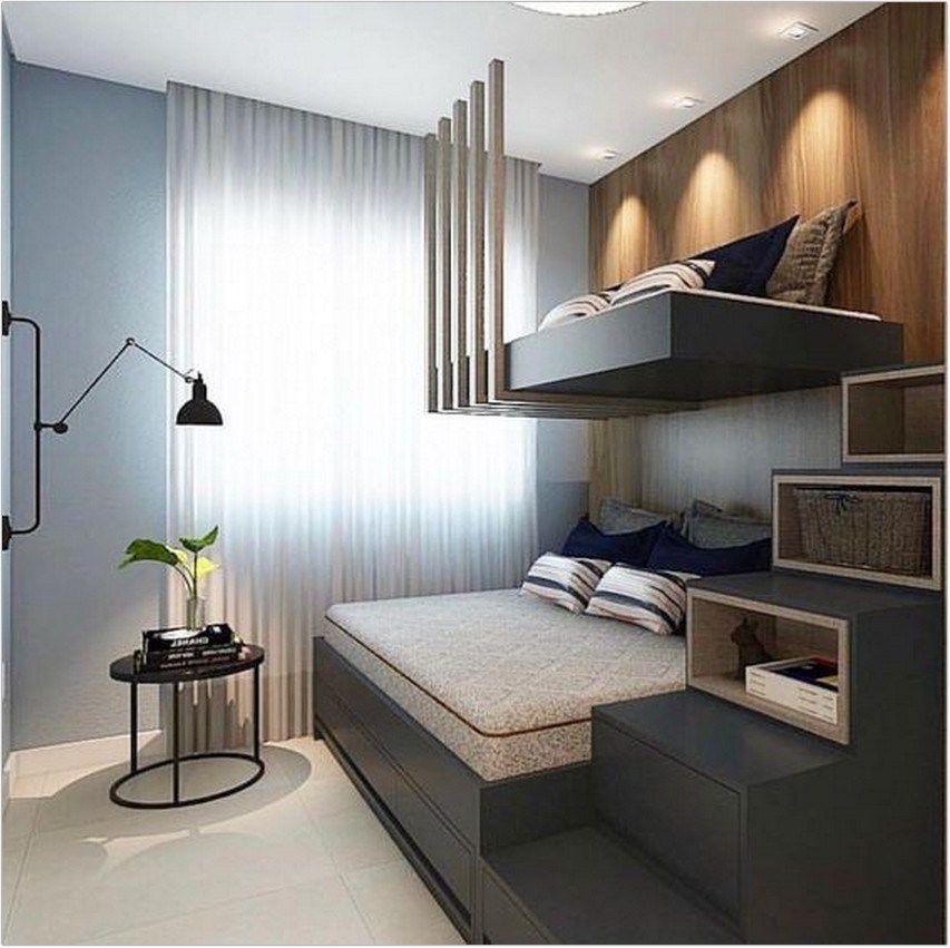 #smallbedroominspirations #smallbedroominspirations