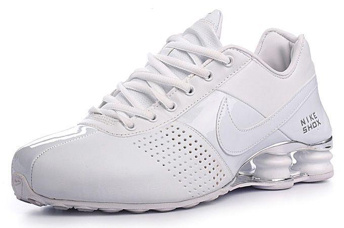Nike shox shoes, Nike