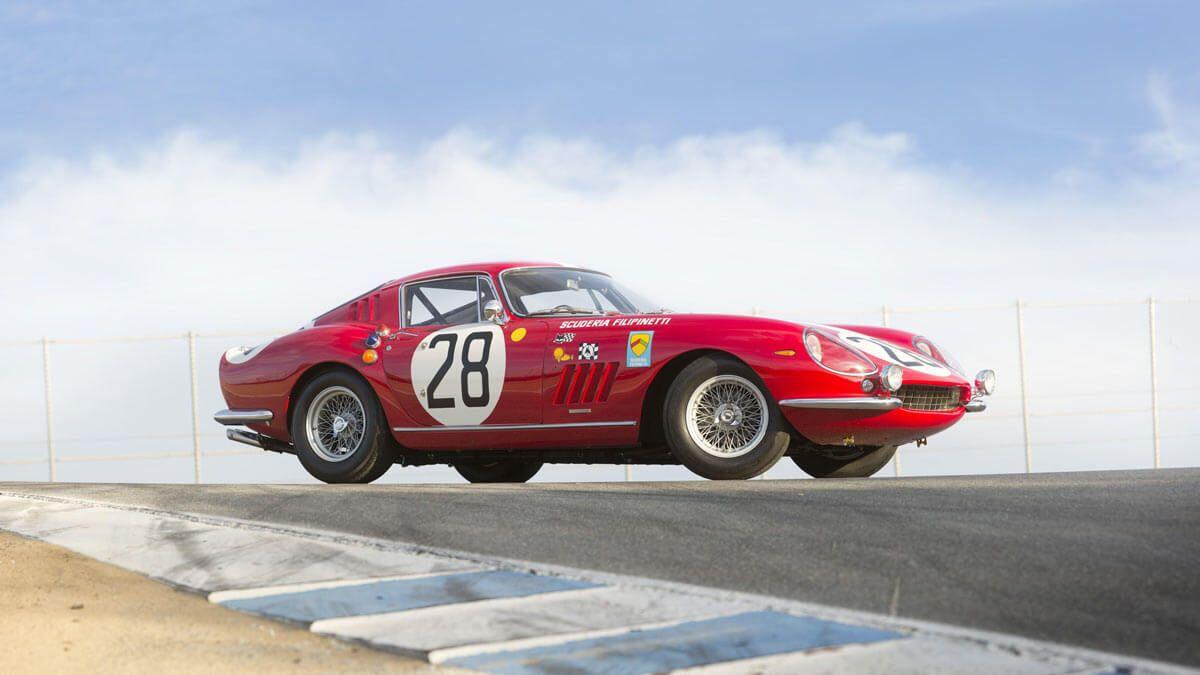 Dorable Vintage Cars Auction Ideas - Classic Cars Ideas - boiq.info