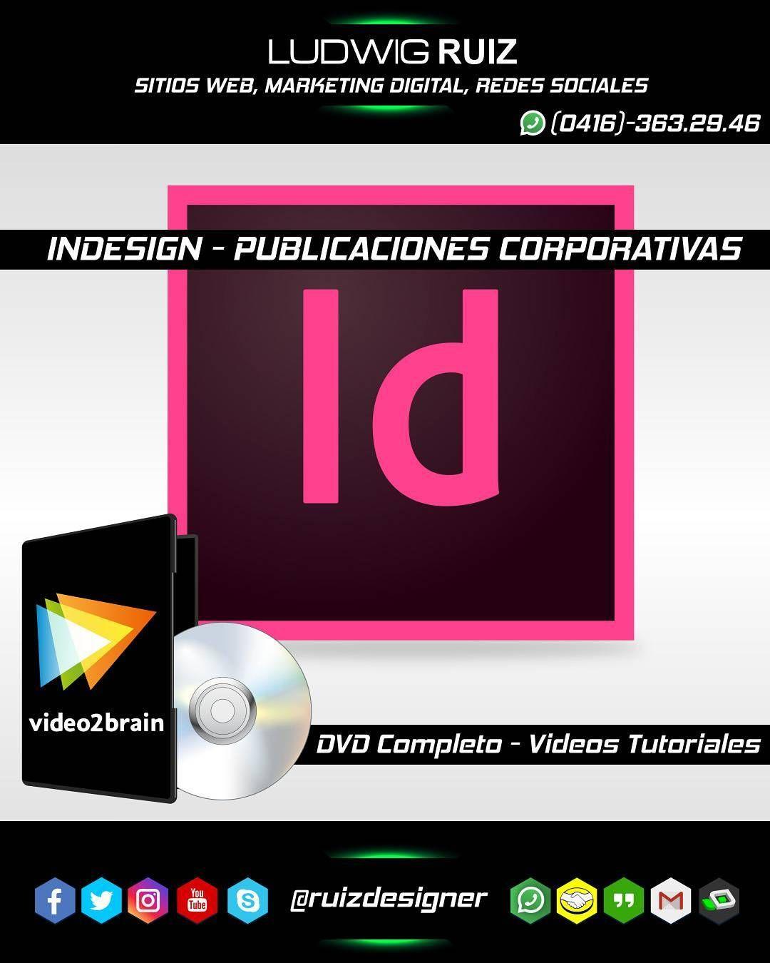 CONTENIDO DEL CURSO: . 01.- Documentación corporativa del curso. 02 ...